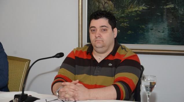 Δύναμη και Επιτυχία στους υποψηφίους των Πανελληνίων Εξετάσεων