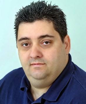 Κάλεσμα Αντώνη Χαροκόπου για Συμμετοχή των Ατόμων με Αναπηρία & των Οικογενειών τους στις επικείμενες εκλογές